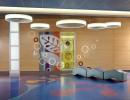 Sebastian Ferrero Atrium