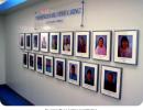 Nursing Recognition installation