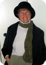 Barbara Esrig profilie picture