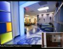Pediatric ED Entrance