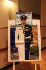 Lake City Art Showcase