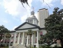 Florida's historic state capitol