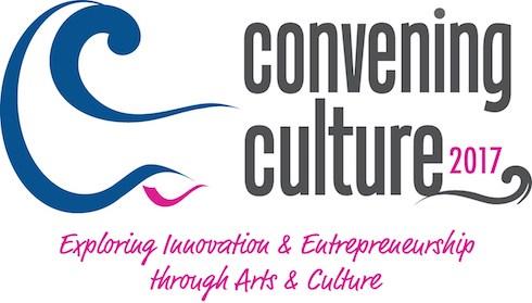 Convening Culture 2017