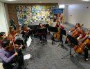 UF Health Music Ensemble