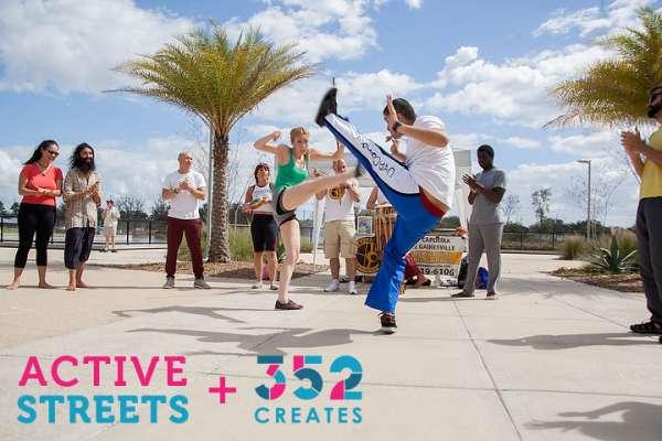 352 creates