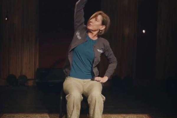 tammy heartwood yoga