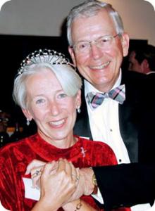 Gaintner Family Endowment
