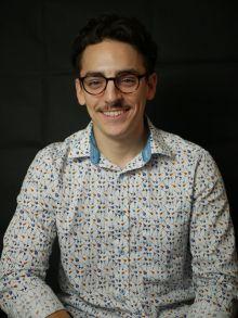 Austin Brockner